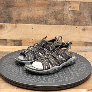 Keen Womens Shoes Athletic Hiking Sandals Sz 6